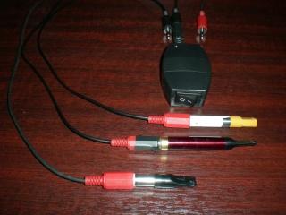 L'E-Turbo : Un projet en cours 1et410
