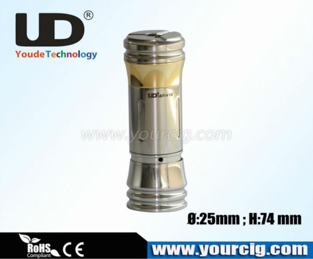 Youde UD UDT-V10 méca 78632211