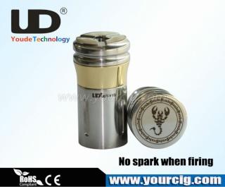 Youde UD UDT-V10 méca 78632212