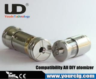 Youde UD UDT-V10 méca 78632213