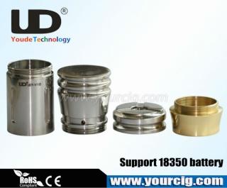 Youde UD UDT-V10 méca 78632810