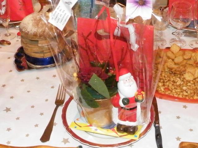 joyeux noel a tous et bonne année 2009!!!!!! Dscf2812