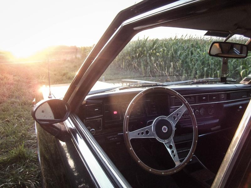 Ma Datsun 260c de 1977 - Page 10 Dscf9417