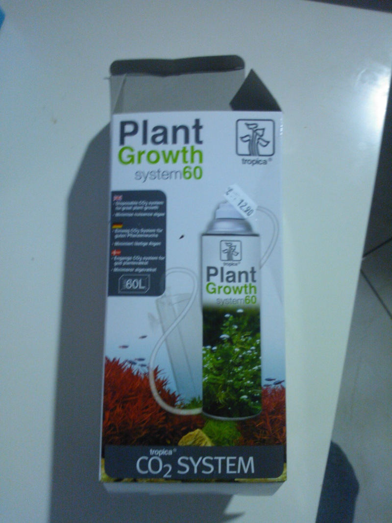 Kit CO2 pas cher Wp_00010
