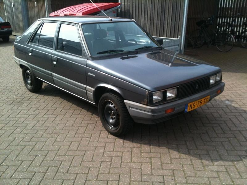 Les R9 - R11 aux Pays-Bas... Img_0310