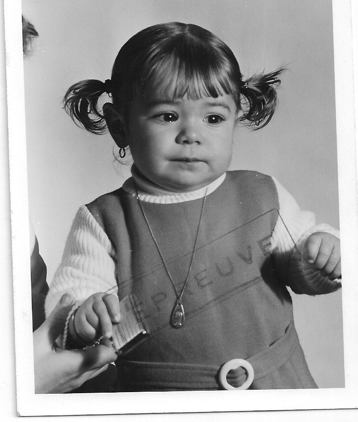 Quand j'étais petit... Photo_10