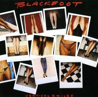 Las peores portadas de la historia de la ¿música? - Página 2 Blackf10