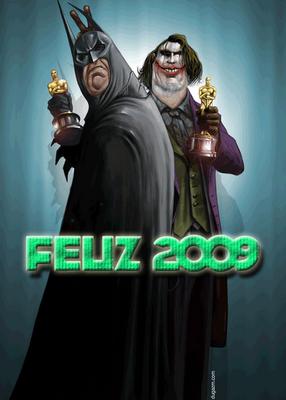 FELIZ 2009! Y cambios de imagen para celebrar. 001bat10