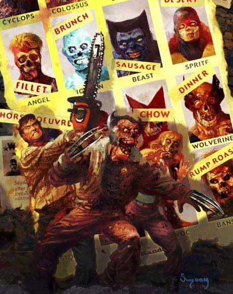 Marvel Zombies vs Army of Darkness Mzomb_10