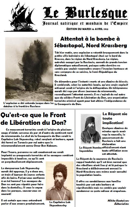 Le Burlesque journal de Sainte-Russlavie 16_mar10
