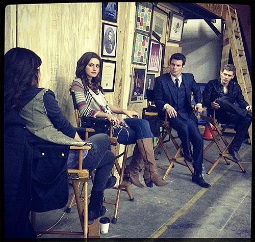 The Originals News1316