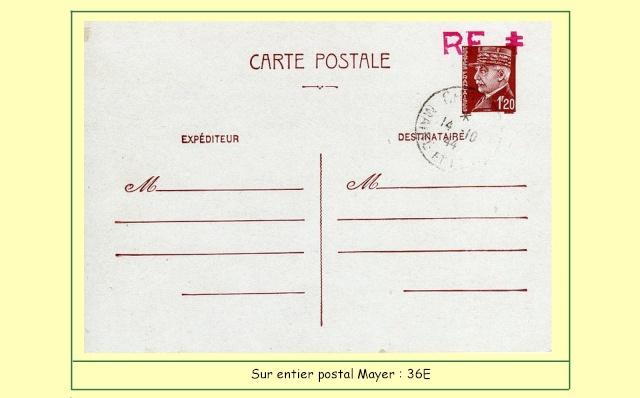 CHOLET (Maine-et-Loire) Cholet10