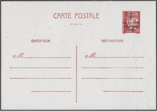 DELLE (Territoire de Belfort) Delle_10