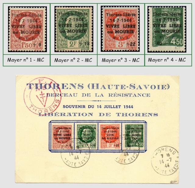 THORENS (Haute-Savoie) Thoren10