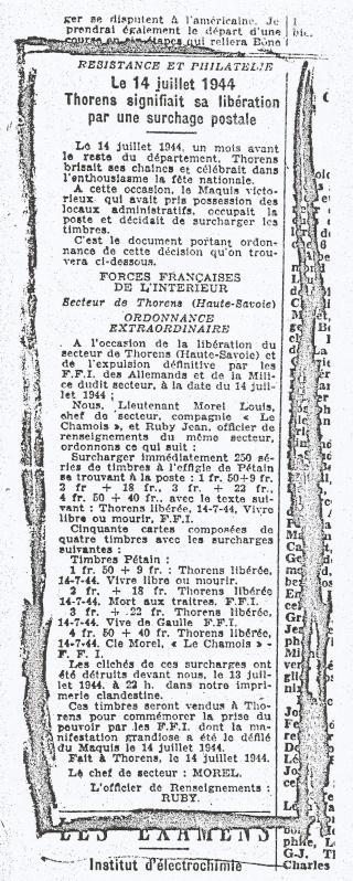 THORENS (Haute-Savoie) Thoren13