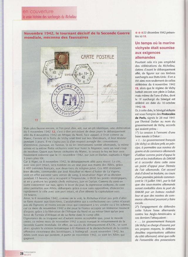 cuirassé le Richelieu Tm_13416