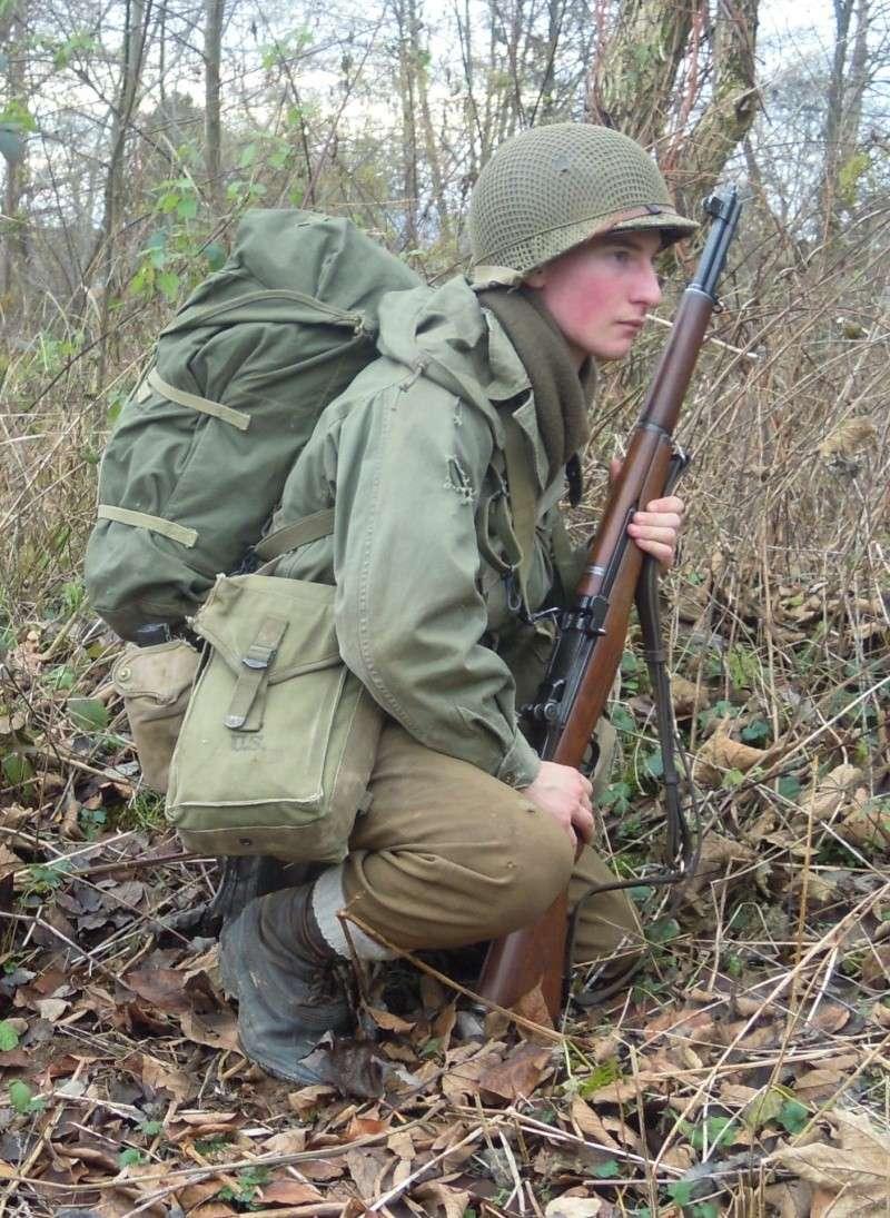 """La division au """"Cactus"""" ! (103rd Infantry Division) Dscn2411"""