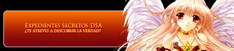 """""""X"""" File DSA"""