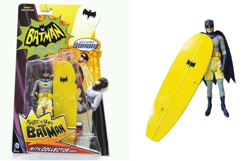BATMAN 1966 (Mattel) 2013 (Figures Toys) 2014 Bat_0410