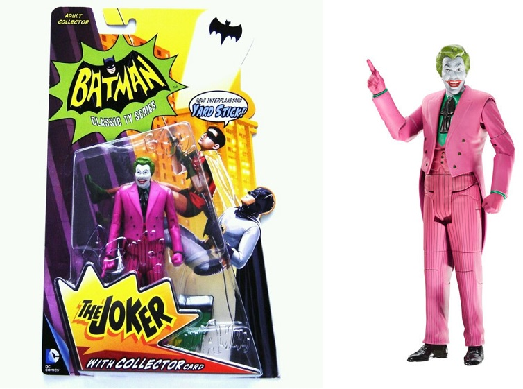 BATMAN 1966 (Mattel) 2013 (Figures Toys) 2014 Bat_0510