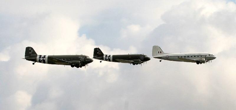Avions de Légende Img_8111