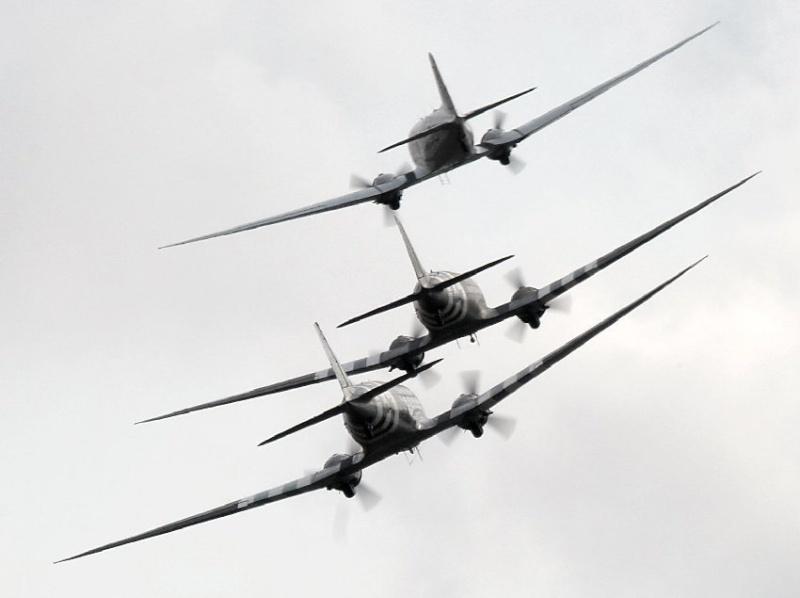 Avions de Légende Img_8112