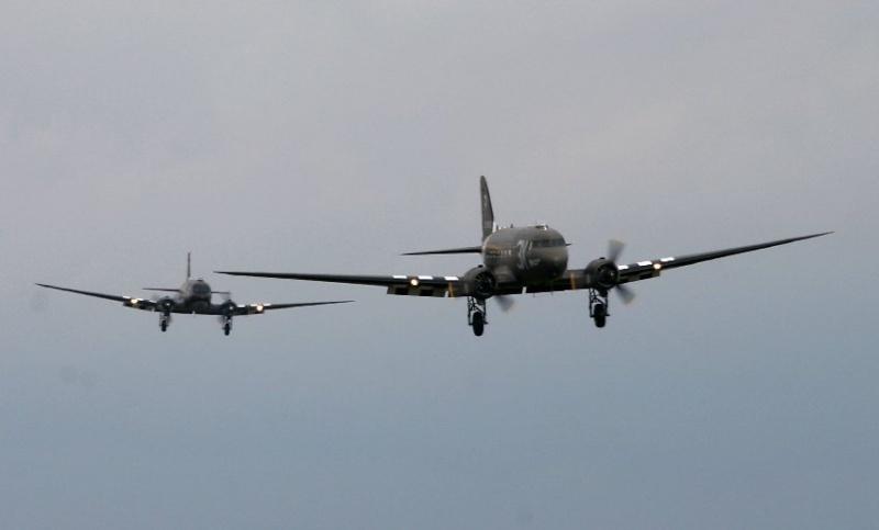 Avions de Légende Img_8113