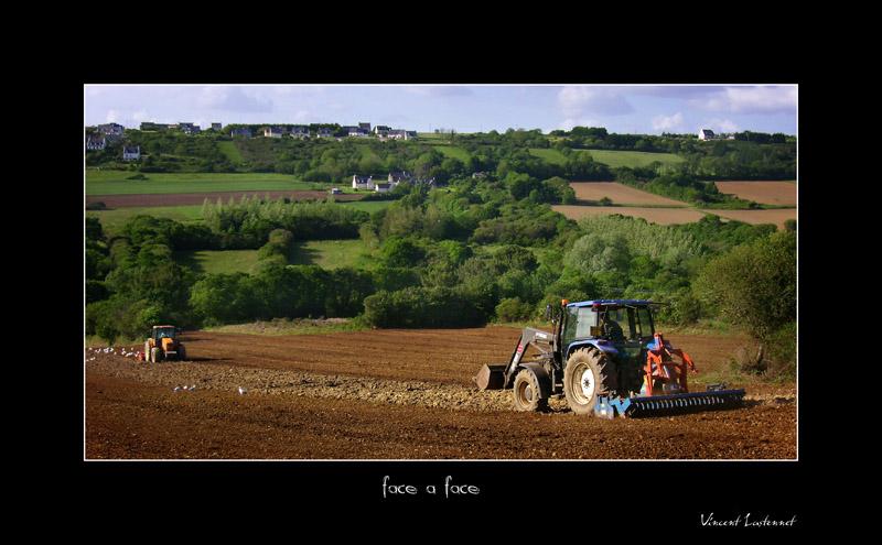 photos pour expo PLM 2009 - Page 2 Dsc00610