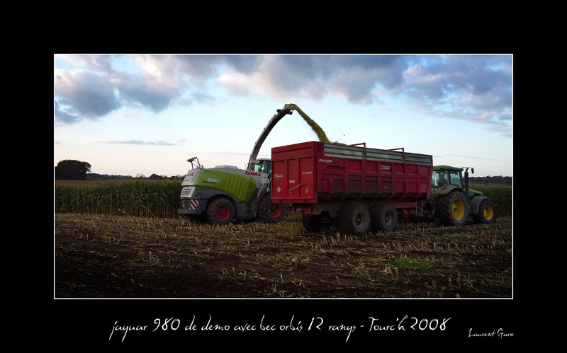 photos pour expo PLM 2009 - Page 2 P1000211