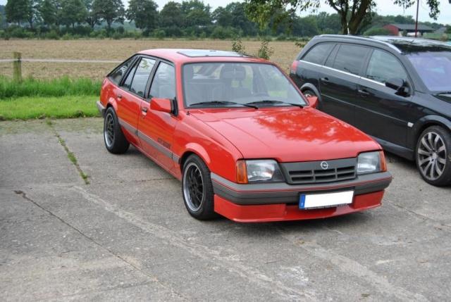 Votet ..Die Opelscheune sucht die interessantesten Umbauten und  Projekte 2010  Nikon010