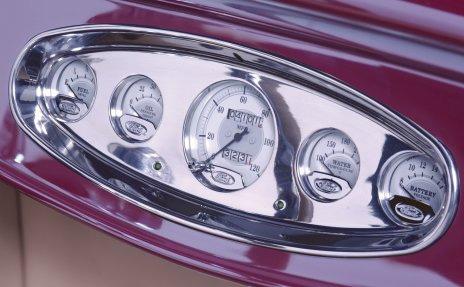 cox cabrio 1302 ls en version jusqu´à 67 Dash_f10