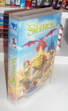Shrek P2013510