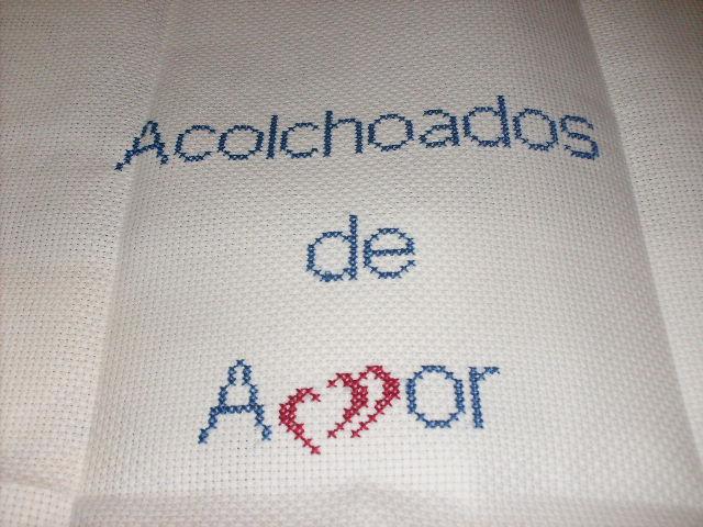 bloquinhos feitos pela Anabela Monteiro 00210