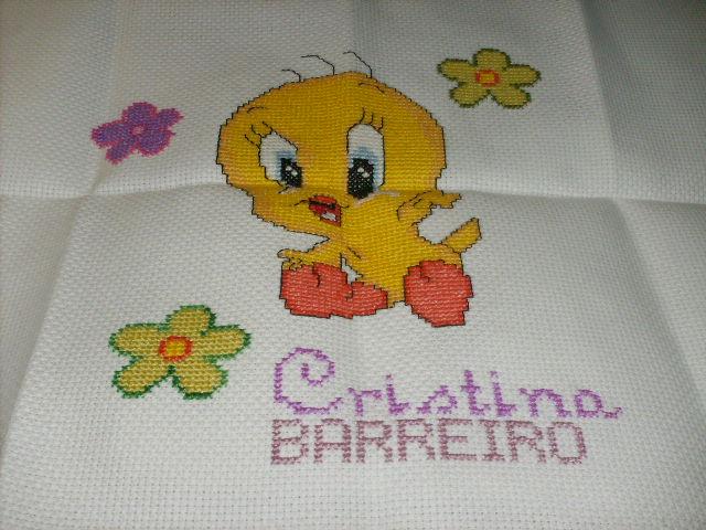 bloquinhos feitos pela Cristina 00910