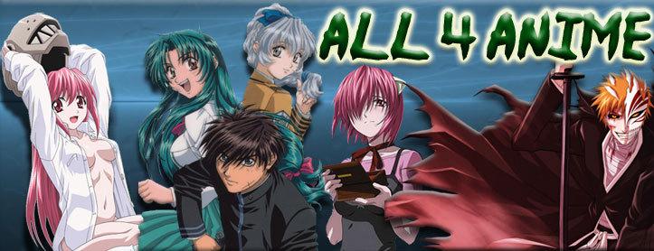 http://animefanbox.blogspot.com
