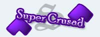 Super Crusader
