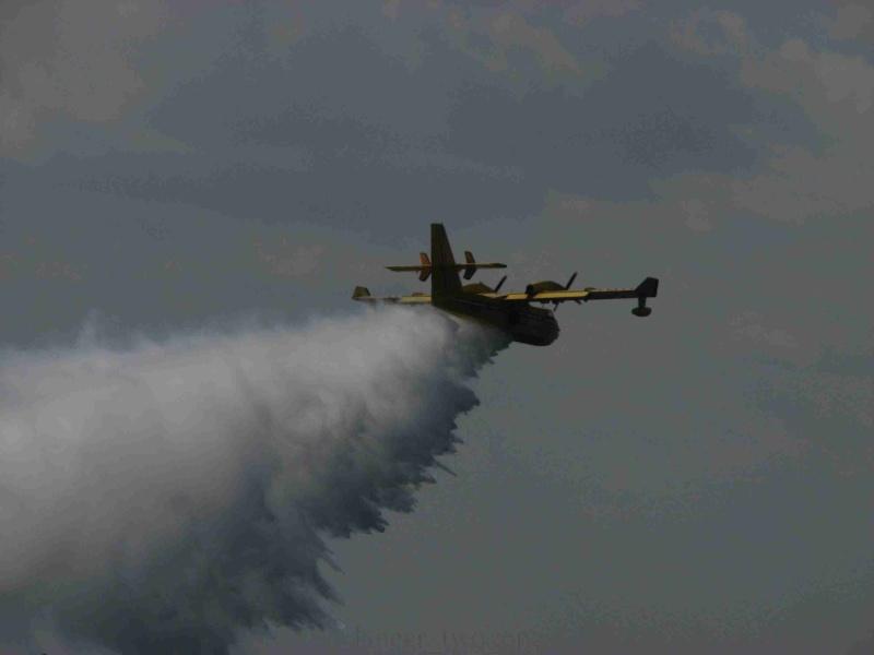 Avioane cisternă (pompieri) Img_1710