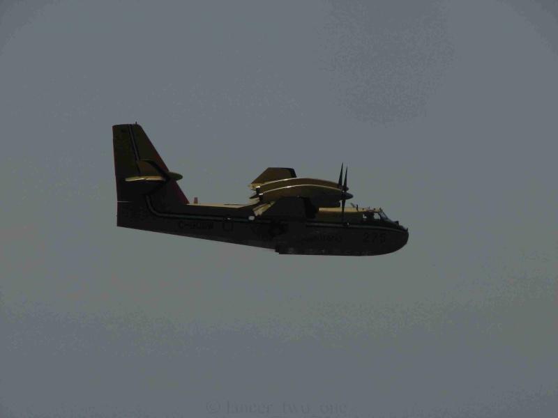 Avioane cisternă (pompieri) Img_1712
