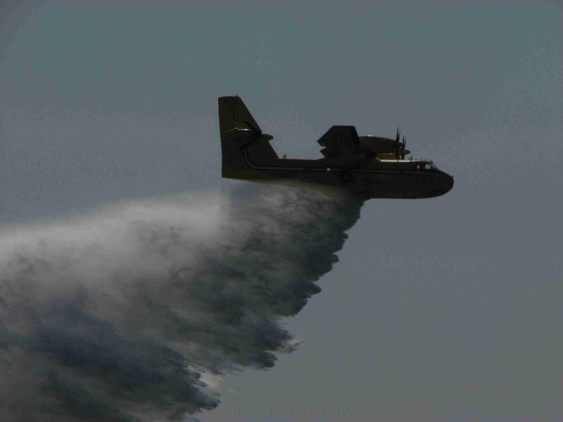 Avioane cisternă (pompieri) Img_1713