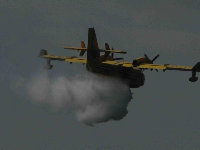 Avioane cisternă (pompieri) Img_1810