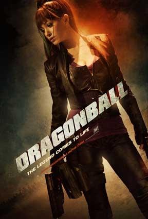 imagenes pelicula dragon ball Dragon10