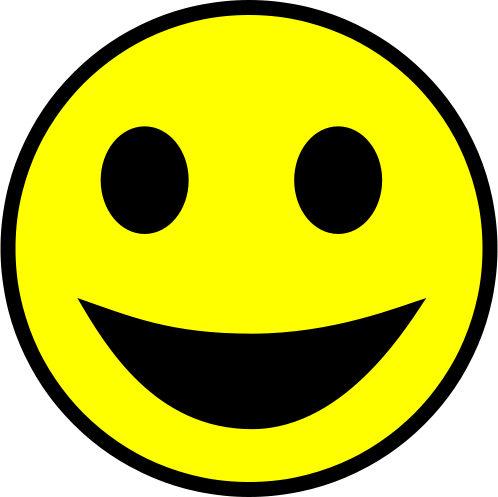 Smile Smile10