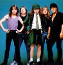 AC/DC выпустили новый альбом Images10