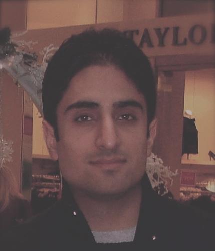 Regarding pro-India blogger Junaid Azim Mattu Junmot10