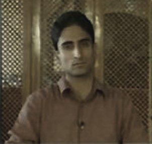 Regarding pro-India blogger Junaid Azim Mattu Junmot11