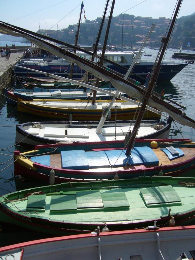 [VIE DES PORTS] Quelques bateaux de pêche (sur nos côtes Françaises) - Page 6 P1010413