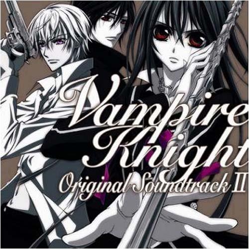 Vampire Knight *** Matsuri Hino*** - Page 4 Vampir75