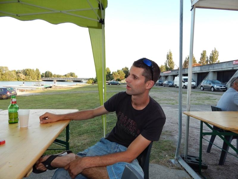Photos compétition Bordeaux lac 10938410