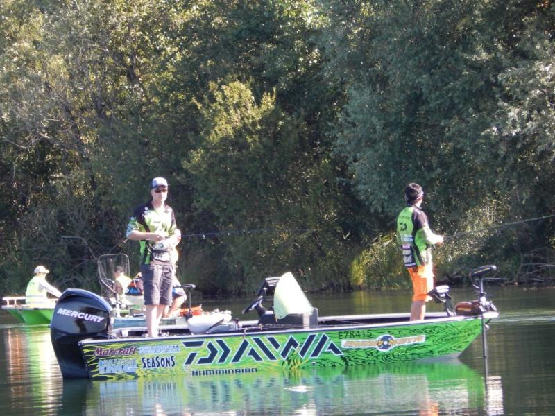 Photos compétition Bordeaux lac 11476110