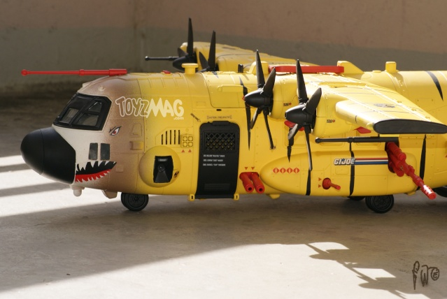 gi.gio custom : update Ac130_10
